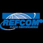 REFCOM-1024x1024