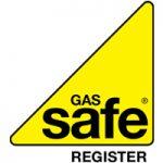 gas-safe-logo-ogshare