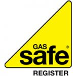 Plumbing & Heating Services Gas Safe Plumbers