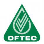 Plumbing & Heating Services OFTEC Plumbing